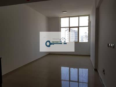 1 Bedroom Flat for Sale in Dubai Sports City, Dubai - BEST PRICE FOR INVESTMENT | ONE BEDROOM APT. FOR RENT | SPACIOUS APARTMENT WITH NICE VIEW | CALL NOW