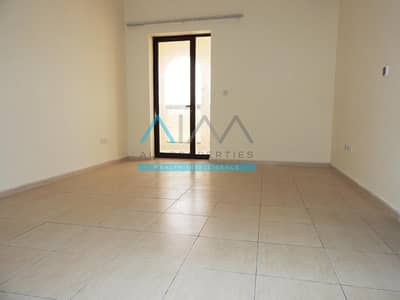 Most Reasonable 2 Bedroom In Silicon With 2 Balconies And 2 Master Bedrooms