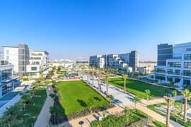 Cozy 1 Bed  Olivara Residences  Dubai Studio City