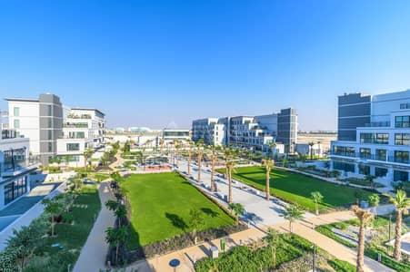 شقة 1 غرفة نوم للايجار في مدينة دبي للاستديوهات، دبي - Cozy 1 Bed |Olivara Residences| Dubai Studio City