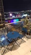 11 Luxurious Furnished 2bhk  in Noora