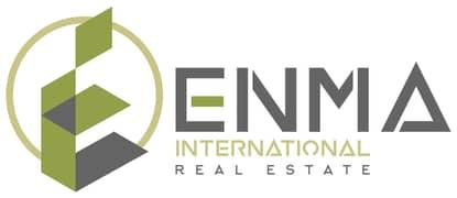 Enma International Real Estate