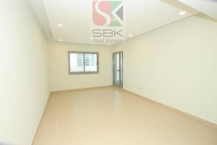 1 Bedroom Flat for Rent in Dubai Marina, Dubai - Large 1BHK | Open Kitchen  | Kitchen Appliances | For Rent