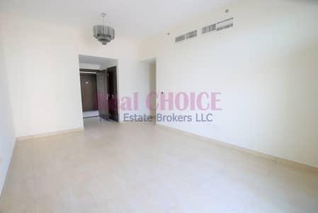 2 Bedroom Apartment for Rent in Al Furjan, Dubai - High Floor | 2 Beds | Close To Metro | Pool Views