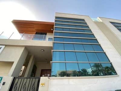 Villa for Rent in Al Barsha, Dubai - Huge Space | Commercial Villa | No Commission