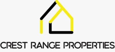 Crest Range Properties LLC