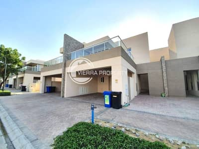 4 Bedroom Villa for Rent in Dubai Silicon Oasis, Dubai - One Month Free with Free Maintenance and Landscape