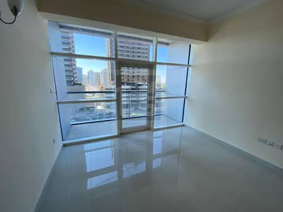 1 Bedroom Apartment for Rent in Dubai Sports City, Dubai - HOT OFFER SPACIOUS 1 BHK FOR RENT IN SPORTS CITY ONLY 34900