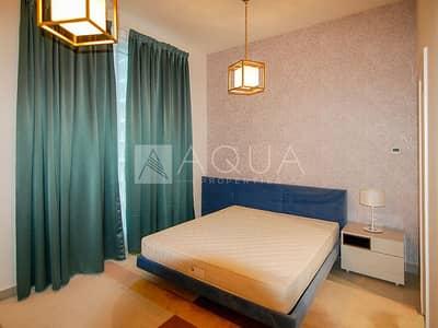 فلیٹ 2 غرفة نوم للايجار في دبي مارينا، دبي - Multiple Options   Chiller Free   Vacant
