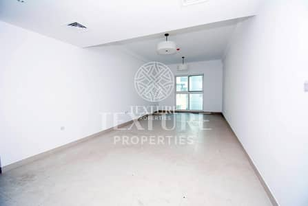 Studio for Rent in Al Quoz, Dubai - Brand New & Affordable | Studio Apartment | Al Khail Heights