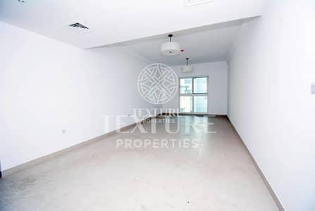 استوديو  للايجار في القوز، دبي - Brand New & Affordable | Studio Apartment | Al Khail Heights