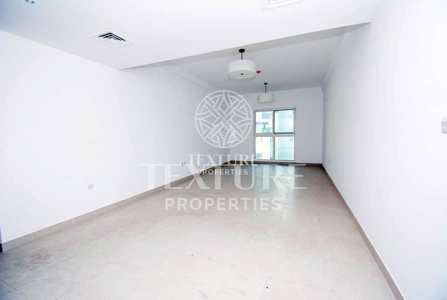 Brand New & Affordable | Studio Apartment | Al Khail Heights
