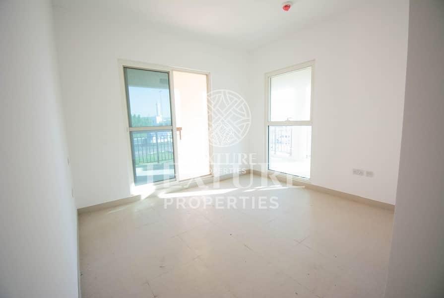 2 Brand New & Affordable | Studio Apartment | Al Khail Heights