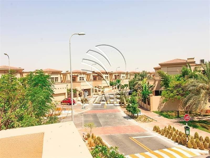 2 NO ADM FEE   Low-priced 4BR Villa   Private Pool