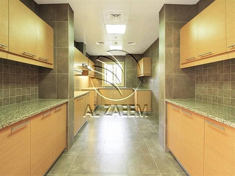 17 NO ADM FEE   Low-priced 4BR Villa   Private Pool