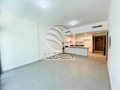 فلیٹ 1 غرفة نوم للايجار في جزيرة السعديات، أبوظبي - Price Dropped   Genuine Price   Move-in Ready