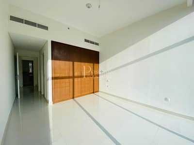 2 Bedroom Apartment for Sale in Downtown Dubai, Dubai - INVESTORS DEAL! AMAZING CHILLER FREE APARTMENT