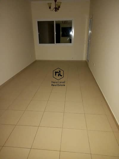 2 Bedroom Flat for Rent in Liwan, Dubai - LARGE UNIT   OPEN VIEW   12 CHEQUES OPTION AVAILABLE