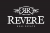 Revere%20Real%20Estate%20Broker