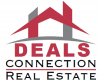 Deals%20Connection%20Real%20Estate