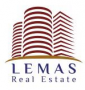 Lemas Real Estate