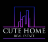 Cute Home Real Estate