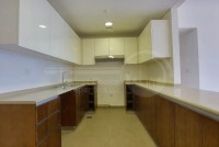 Exceptional 3BR Apartment in Wave Tower. - Thumbnail-img18