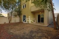 Best Deal 4 BR Single Row in Amazing Location - Thumbnail-img6