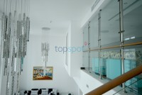 Penthouse / Spectacular Sea View  /  Furnished - Thumbnail-img0
