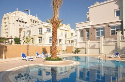 Pay NO COMMISSION on this spectacular 4 bed villa