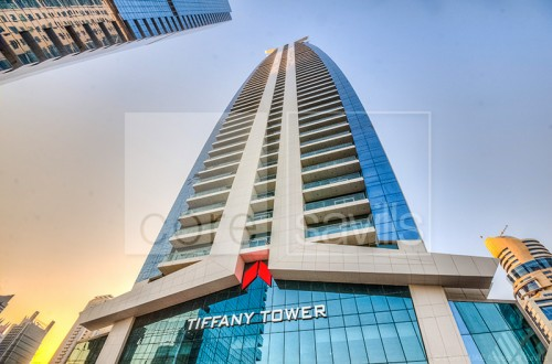 Shell and core office available |TIffany