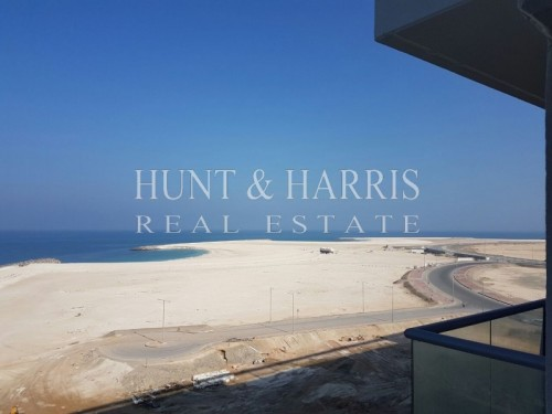 Beachfront Living At An Attractive Price - Pacific - Al Marjan Island