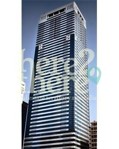 2BR Apt in Electra 2 Cheques Great Offer