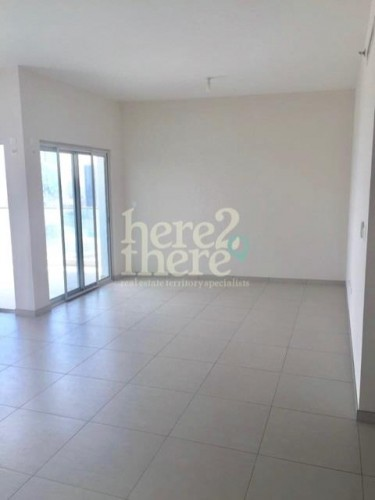 3 BR-Amaya Tower 2 for Sale