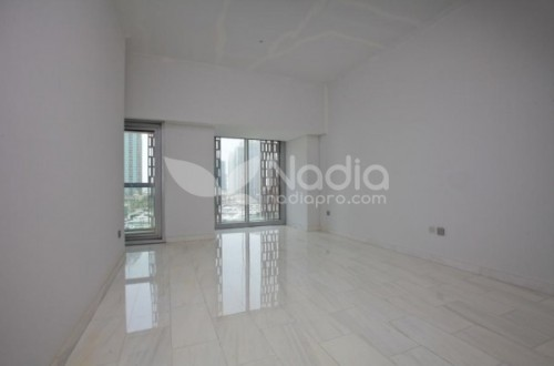 2 Bedroom in Cayan Tower