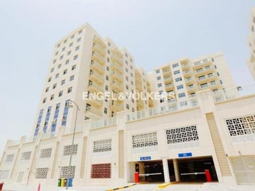 Brand New| 2 Bedroom | Pool View|Vacant|