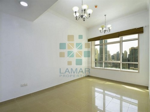 Amazing Studio with Full Lake view Sale