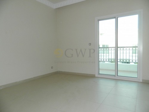 Elegant 4 Bed Villa for rent next to Box Park.
