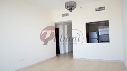 BrandNew 2 beds wth Laundry/Store for Sale in Azizi Freesia