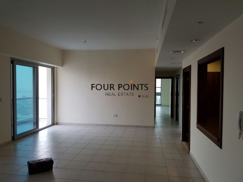 4BR+Maids in Executive Towers Available for Rent