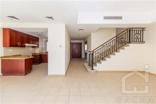 Best priced type C / Great location