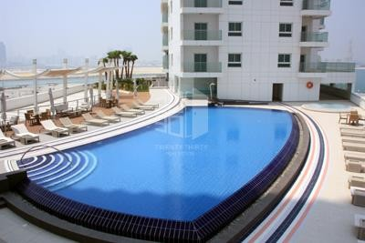 Three Bedroom For Sale in Amaya Towers..