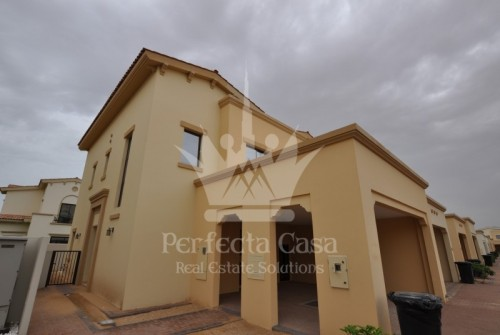 Brand New 3 and 4 Bedroom Townhouse with Balconies