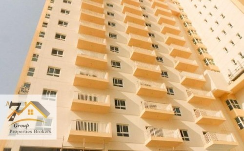 2 Bedroom For Rent In Centrium Tower-2 (IMPZ) Only 68
