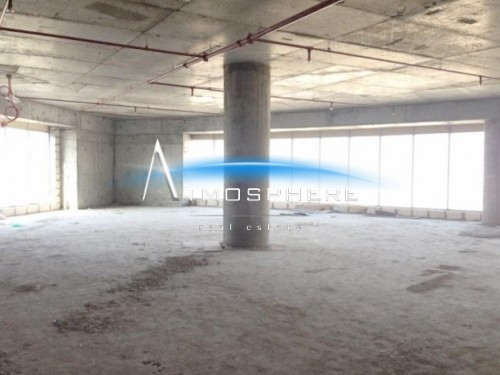 Prime Location! Multiple Sea View Offices for Sale in I-Rise Tower