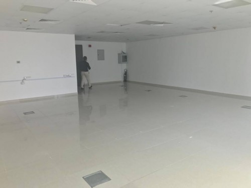 Office Space for Sale in Regal Tower