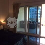 DELIGHTFUL 2BR+MAID C TYPE APARTMENT WITH STUNNING SEA VIEW