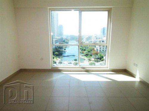 Stunning Views - vacant on transfer