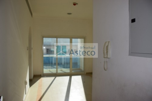 1 Bed-Backside of NMC Hospital-Al Nahda 2