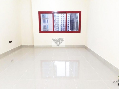 Excellent and Nice 2 BHK Apartment for rent (65K in 3 Payments) near Green House